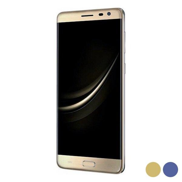 Smartphone Cubot A5 5,5