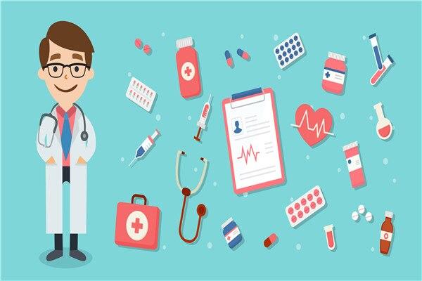 双氯芬酸缓释胶囊的功效与作用-养生法典