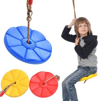 Huśtawka huśtawka dla dzieci zabawka dla dzieci strona główna huśtawka z tworzywa sztucznego huśtawka dla dzieci huśtawka dla dzieci plac zabaw dla dzieci huśtawka dla dzieci tanie i dobre opinie Zapas rzeczy Swing Disc Sport Certyfikat 5-7 lat 8-11 lat 12-15 lat Dorośli 6 lat 8 lat 3 lat 3 lat Children Swing Disc Sea