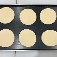国王饼的做法图解15