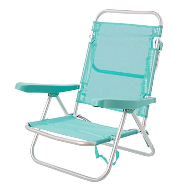 Folding Chair (61 X 47 X 80 Cm)