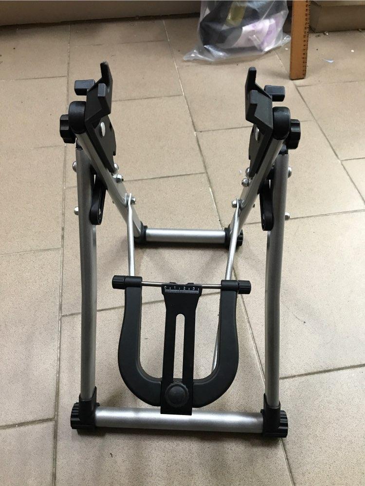 Ferramentas p/ reparo de bicicletas ferramenta reparação bicicletas