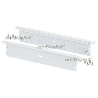 027918 Plug ARH-POWER-W200-F Hole [Plastic] Package-set. ARLIGHT-LED Profile Led Strip/ARLIGHT A ^ 08