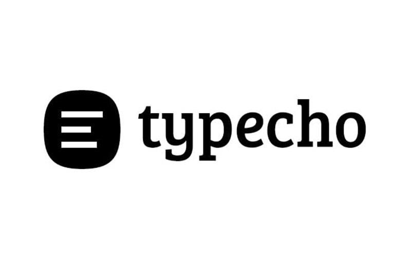 Typecho 最新伪静态永久链接去除 index.php,全站 HTTPS