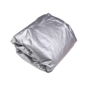 Image 4 - Водонепроницаемая Защитная крышка UXCELL 6,5 м, 6,8 м