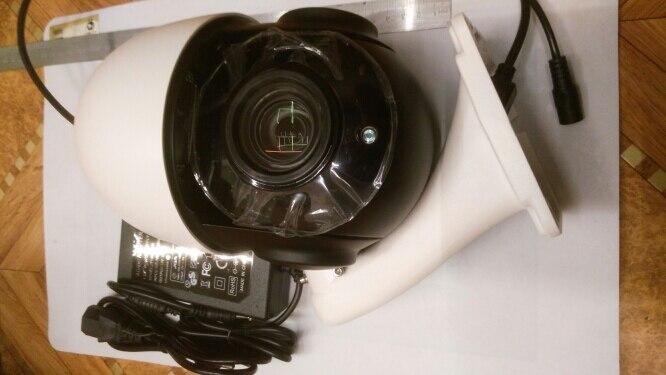 -- Câmeras Câmeras Compatível