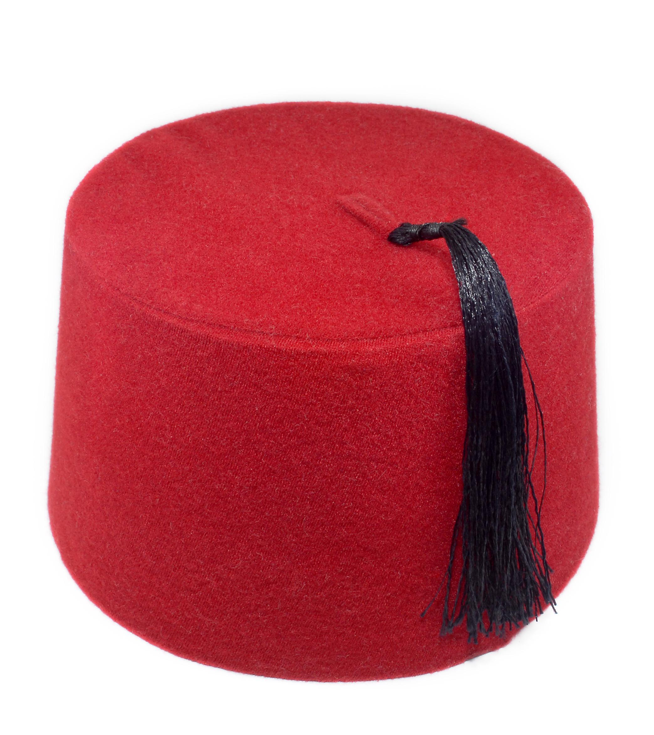 это турецкие шапки фото астры