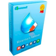 Apowersoft Watermark Remover Full Version Multilingual for Windows
