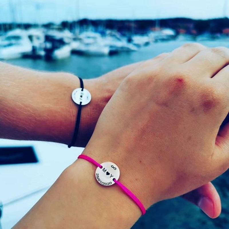 couples bracelet (2)