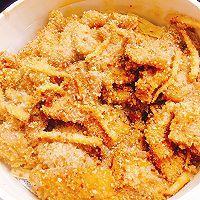 川菜粉蒸肉的做法图解4