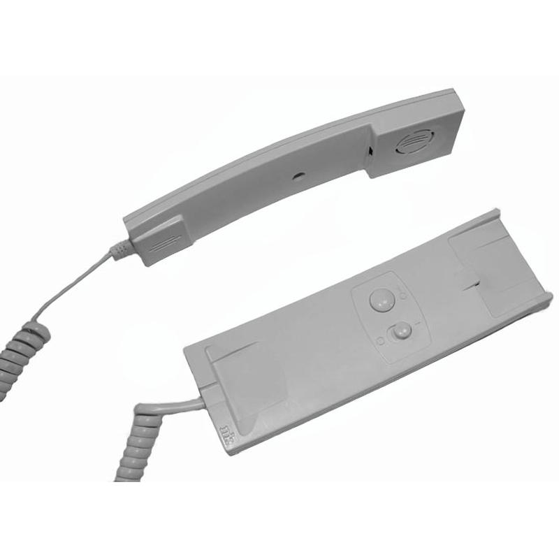 МЕТАКОМ ТКП-09М - Intercom, Intercom Tube, Interphone Tube, Doorphone Tube For Entrance Intercom METAKOM TKP-09M трубка домофона