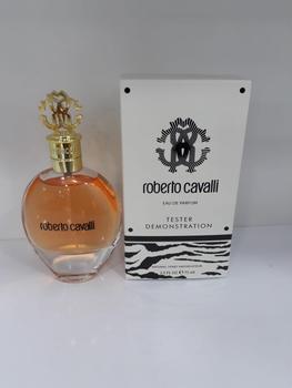 EAU DE PARFUM 75 ML FOR WOMEN ORIGINAL TESTER PERFUME guepard fashion perfume by guepard for women eau de parfum spray 3 4 oz 100 ml