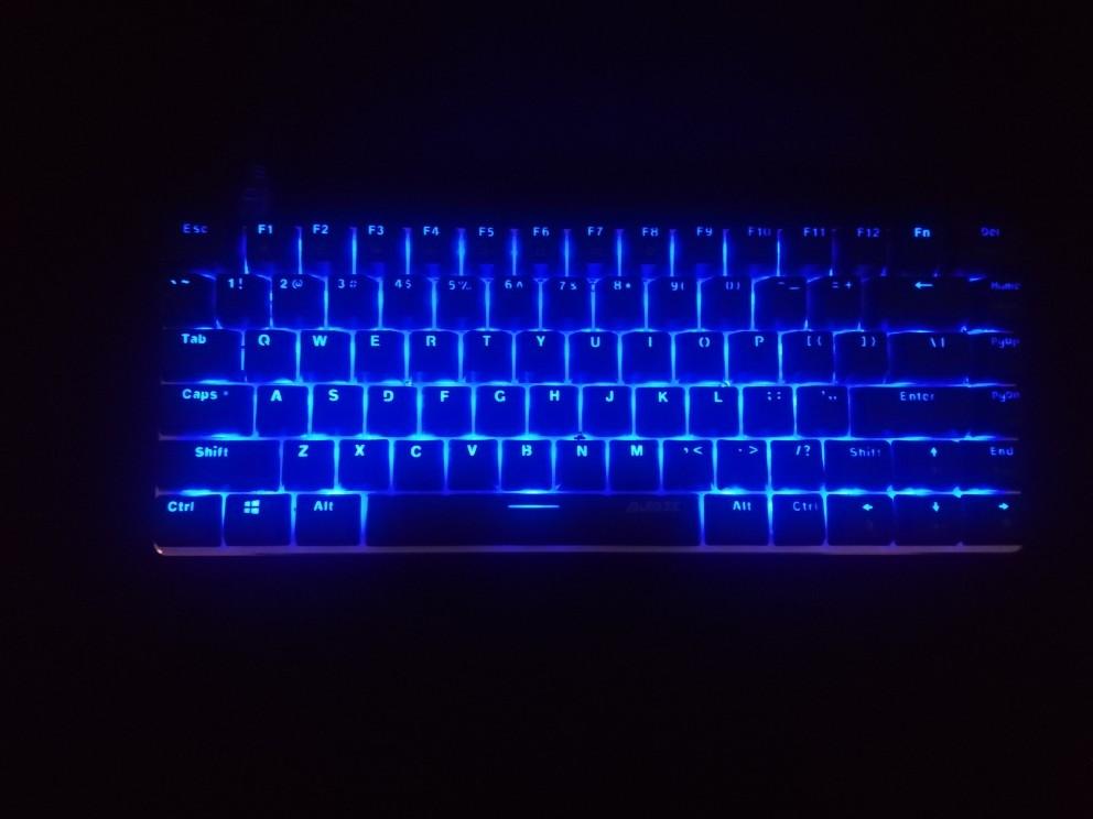-- Backlight Anti-fantasma Anti-fantasma