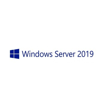 Microsoft Windows сервер 2019 Microsoft P11077-A21 (5 лицензий)