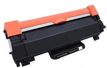 MASQUETONERS TONER BROTHER TN2420 / TN2410 XXL black high capacity TN-2420 / TN-2410 COMPATIBLE