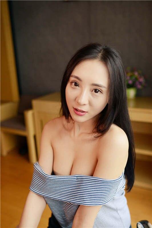 [GM]范范(诗诗)(S)[427P+7V/3.72G]