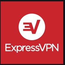 EXPRESS VPN l Premium l 6 Month Plans