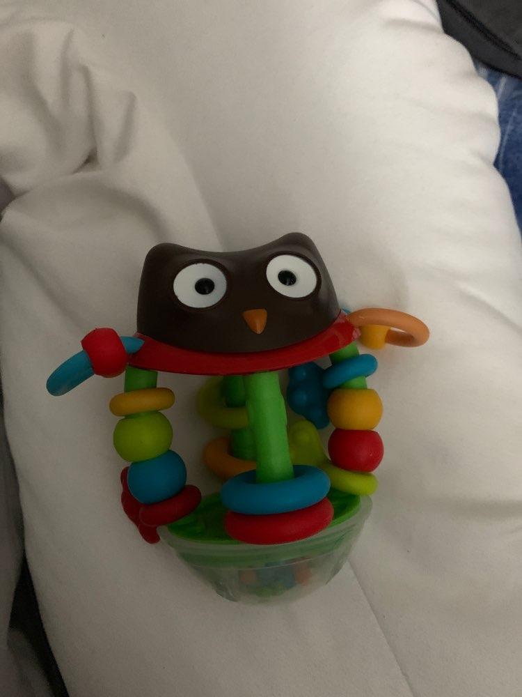 Móbiles e chocalhos para bebês Brinquedos Brinquedos Infantil