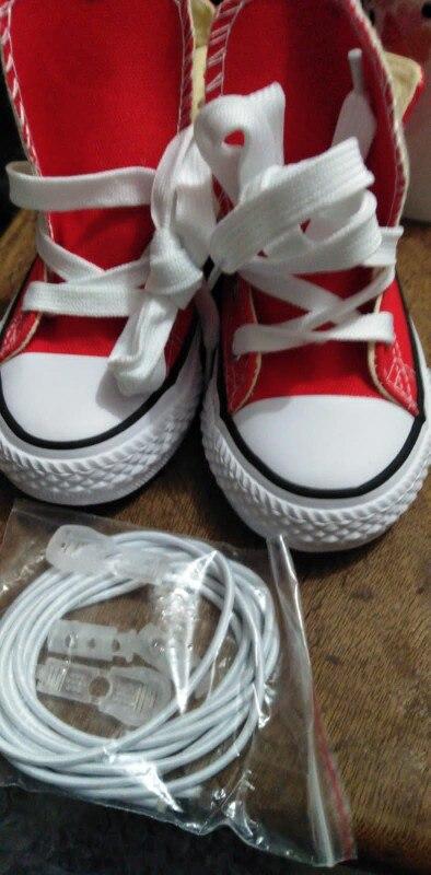 -- Sapatos Criança B12031