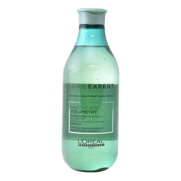 Thickening Shampoo Volumetry L'Oreal Expert Professionnel (300 Ml)