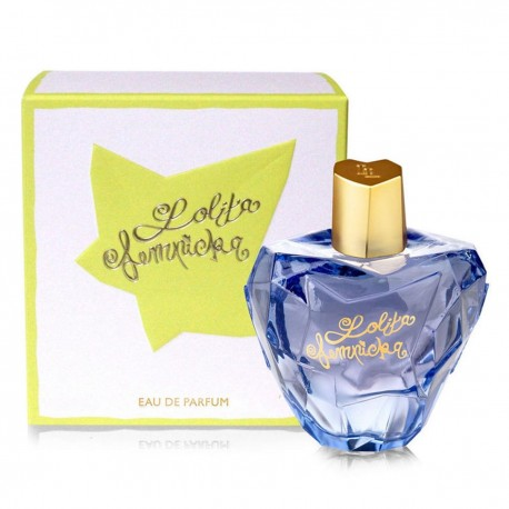 LOLITA LEMPICKA EDP 50ML SPRAY
