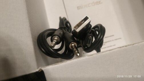 -- Ajustável Ajustável Mixcder