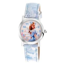 Infant der Uhr AM-PM DP140-K276 (26mm)