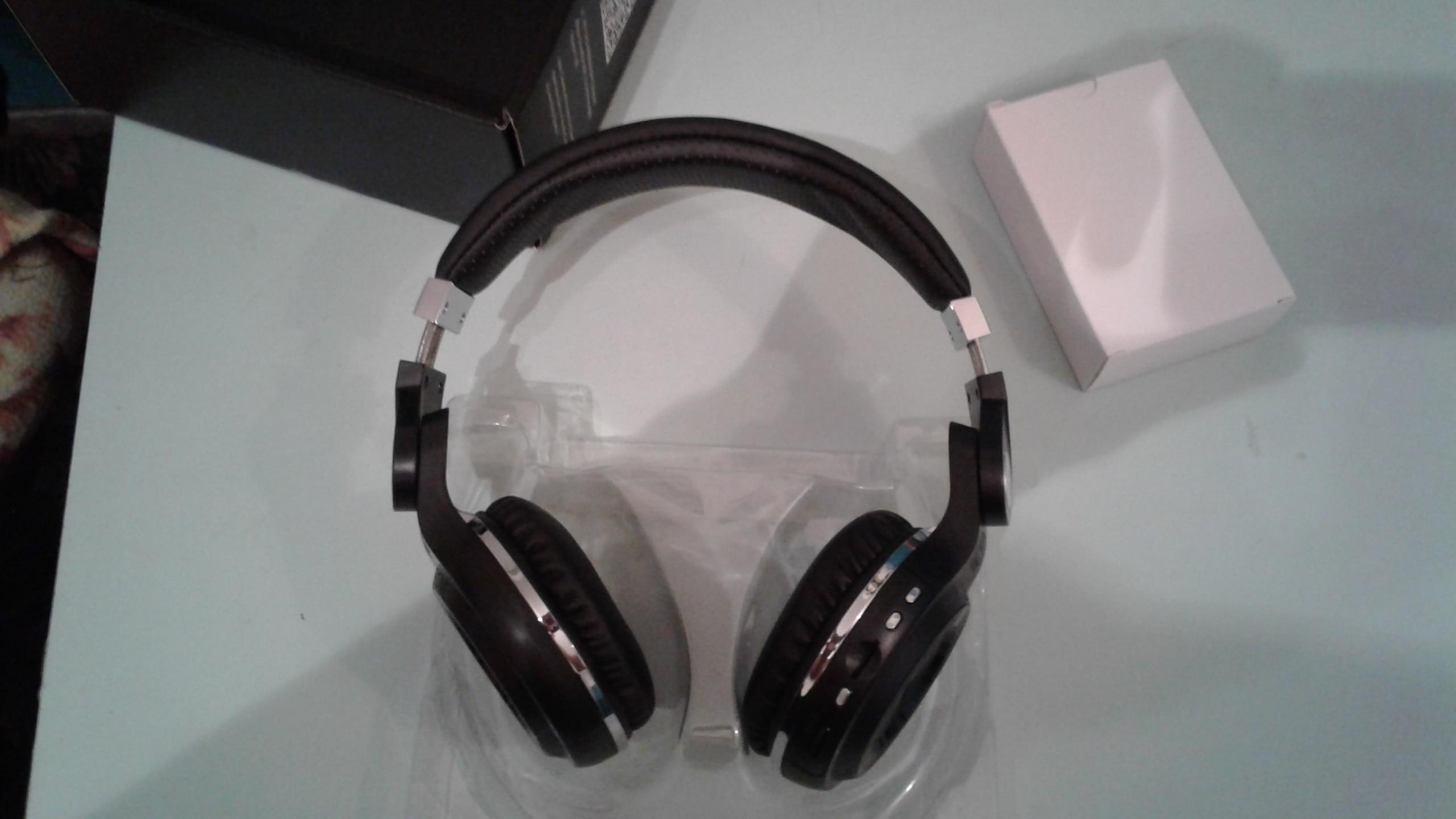 Bluedio T2+ Powerful Bass Stereo Bluetooth 5.0 Headphone Wireless Headset Support FM Radio Micro SD Card Play With Microphone stereo bluetooth bluetooth 4.1 bluetooth 4.1 headphones - AliExpress