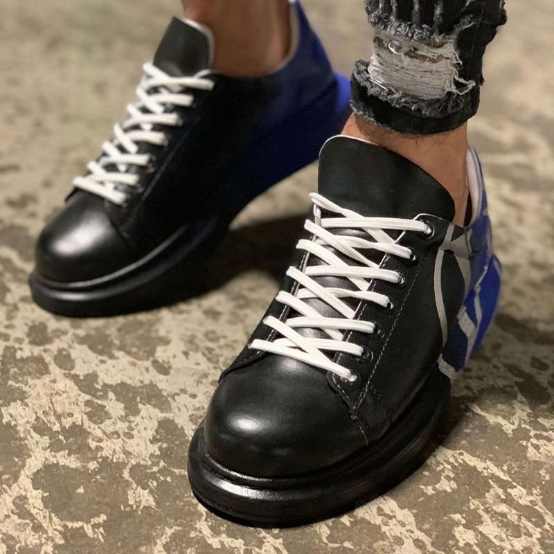 0001951_chekich-ch254-bt-erkek-ayakkabi-307-siyah-mavi-1200x1600
