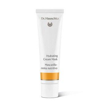 Hydrating Cream Hydrating Dr. Hauschka (30 ml)