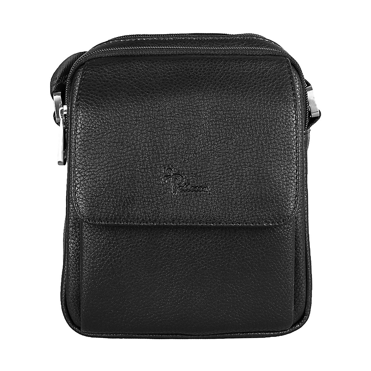 812-81434-1 Men's Bag Pellekon