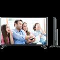 DENVER LDS-3272 TV Led 32 Smart TV HD Ready Netflix YouTube Triplo Tuner 1366x768 Riprodurre file multimediali