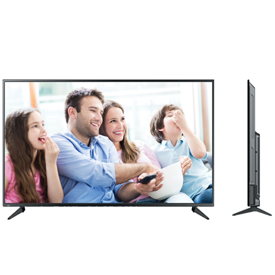 DENVER LDS-3272 TV LED 32