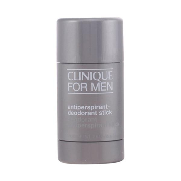 Deodorant Men Clinique