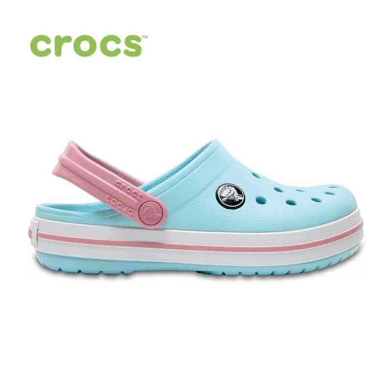 CROCS Crocband Clog K KIDS| |   | АлиЭкспресс
