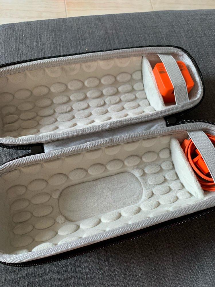 -- protetora charge3 viagens
