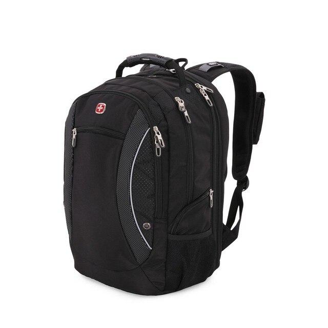 Городской рюкзак WENGER 1155215