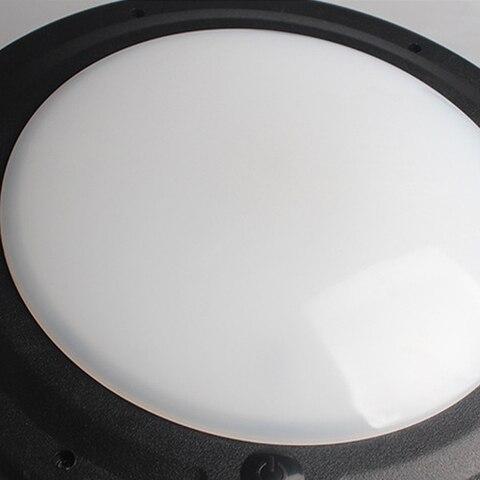 lancar luzes luminaria com controle remoto a prova d agua