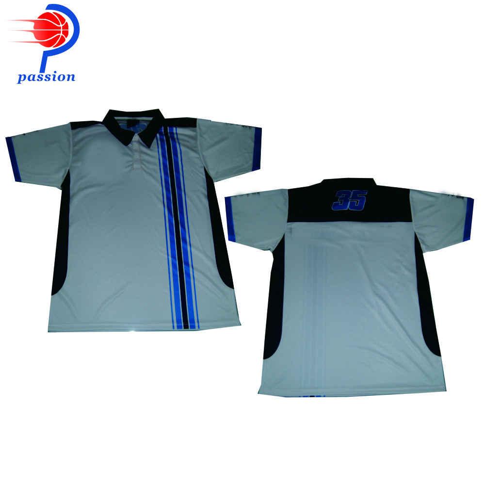 Sublimation Custom Design Crew Pit Racing Shirts For Team In Australia Shirt Designer Shirt Shirtshirt Australia Aliexpress