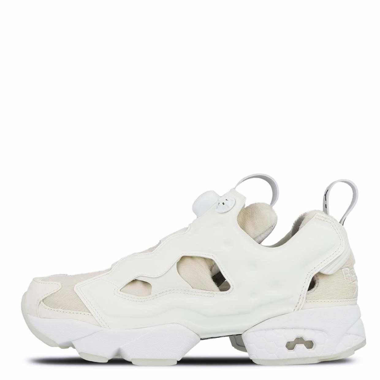 Men's sneakers Reebok Instapump Fury SB BD2369    AliExpress