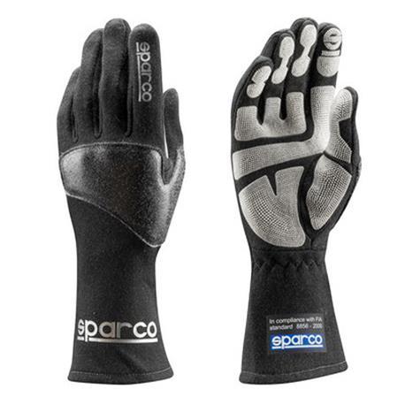 Sparco 00130308GF Gloves
