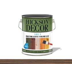 HICKSON DECOR 2014COLORANT HD 2092 tanie i dobre opinie TR (pochodzenie)