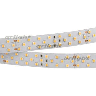 019926 (B) Tape RT 2-5000 24V Day4000 3x2 (2835, 1260 LED LUX) ARLIGHT 5th