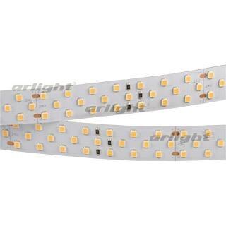 019929 (B) Tape RT 2-5000 24V Warm2700 3x2 (2835, 1260 LED LUX) ARLIGHT 5th