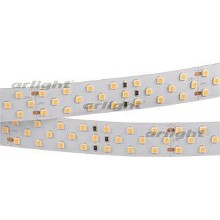 025156 (1) Tape RT 2-5000 24V Warm3000 3x2 (2835, 1260 LED, CRI98) ARLIGHT 5th