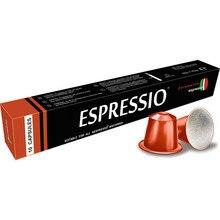 Кофе капсулы для Nespresso Espressio Caramelitto