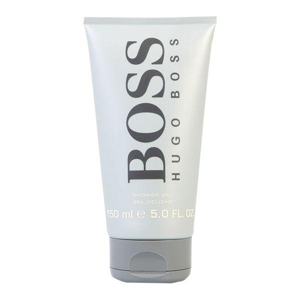 Shower Gel Boss Bottled Hugo Boss-boss (150 Ml)