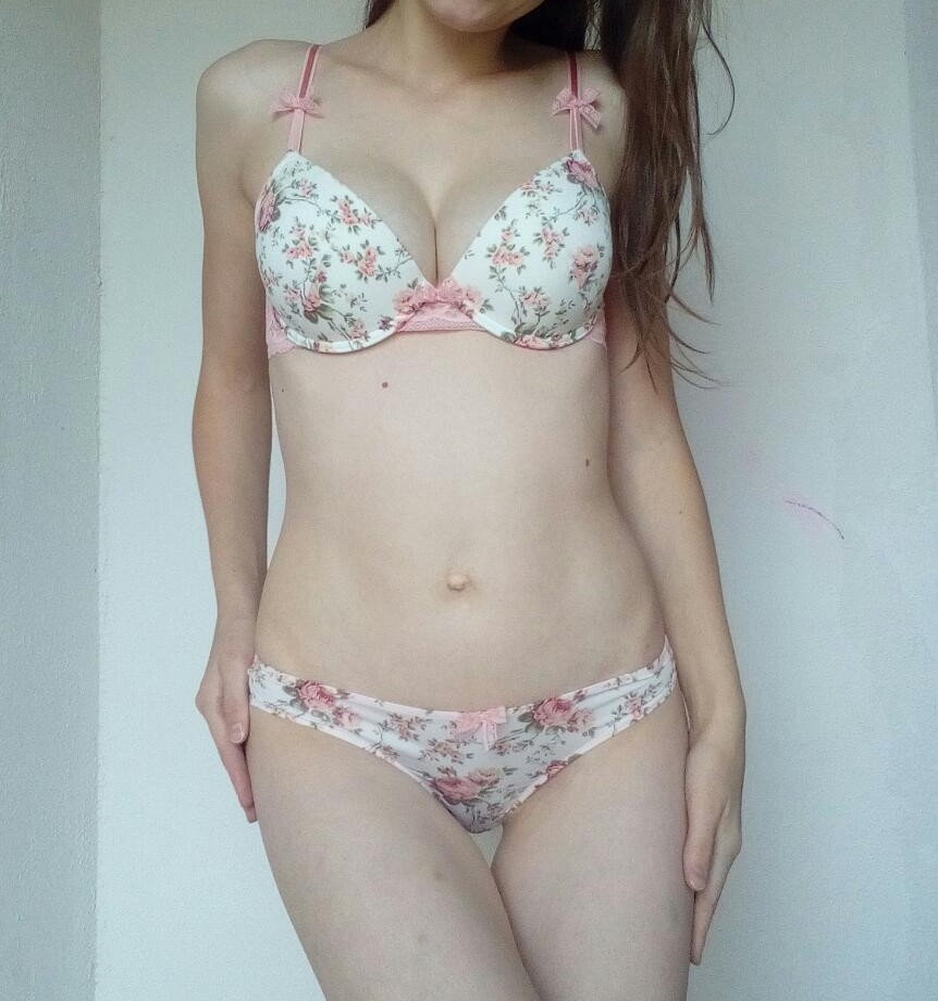 Famous Brand Sexy High Quality Women Print Bra set Silk Lace Flower Push up Big size Underwear Bow Bra and Hollow out Panties-in Bra & Brief Sets from Underwear & Sleepwears on Aliexpress.com | Alibaba Group