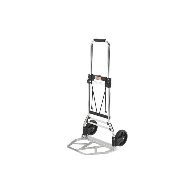 TROLLEY SUPERPLEGABLE 90 KG. S90A S10