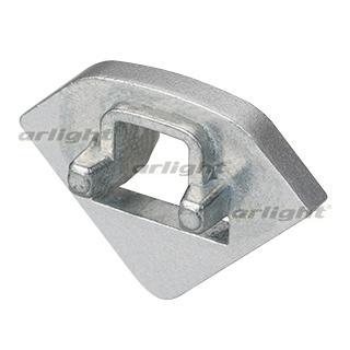 018251 Connector ALU-D45 ARLIGHT 1-pc